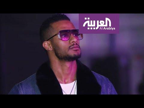 العرب اليوم - شاهد: جدل وقضايا تلاحق محمد رمضان بسبب صورة وأغنية