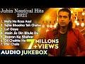 Jubin Nautiyal New Hit Songs 2021 Audio