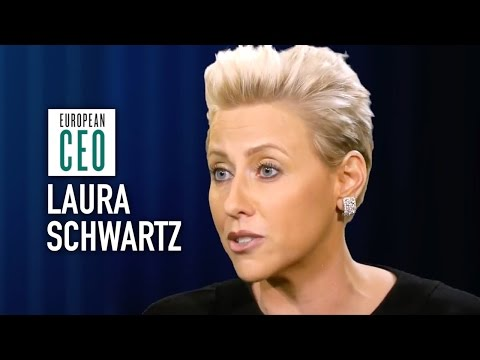 Sample video for Laura Schwartz