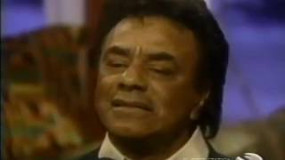 """JOHNNY MATHIS """"A VERY MERRY CHRISTMAS TIME"""", 2004  [157]"""
