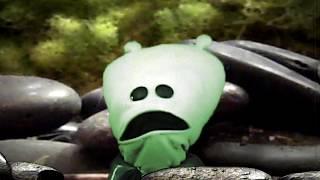 Truck Trouble - Moon Valley Manor (TV Show Sample Segment)