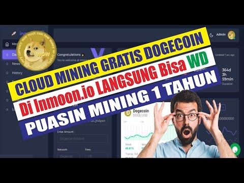 Cum pot accepta afacerea mea bitcoin