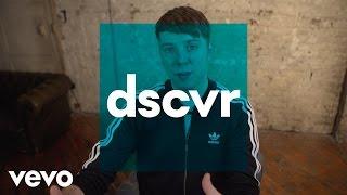 Vevo   Dscvr New Videos: Bad Pop, Beach Baby, Benny Mails