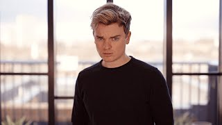 Jack Maynard - The Quarantine Anthem