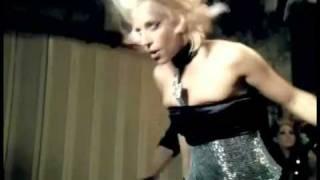 Lady Gaga - Kaboom (Rare B-Side)