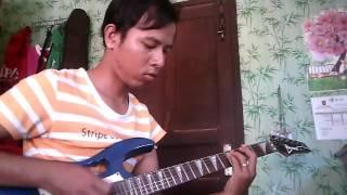 Lonely Guitar Non Skill-2