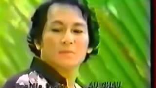 Cải Lương Xưa - Bơ Vơ - Lệ Thủy & Minh Vương & Mỹ Châu