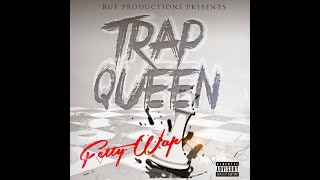 Fetty Wap - Trap Queen (8D AUDIO) [BEST VERSION]