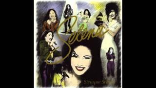 07-Selena-Cien Anos (Siempre Selena)