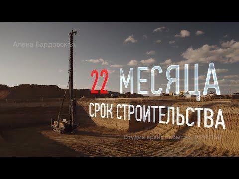 Славянские амулеты и обереги купить в спб
