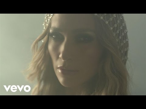 Jennifer Lopez - J Lo Speaks: A.K.A. ft. T.I.