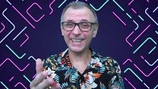 Professor Artur Bergelt