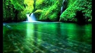 90´s Trance! 2 (classic vinyl-mix by Yilmars)