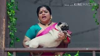 Ye Re Ye Re Paisa |Bestever verry Funny clip of Marathi Movies