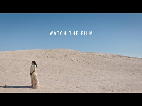 Nicole C. Mullen ft. Kathie Lee – The God Who Sees