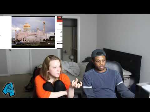 Download Catholic Reacts To The Most Beautiful Quran Recitation