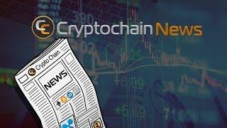 Прогноз курса криптовалют Bitcoin, Monero, Ethereum Classic. Дата скачка