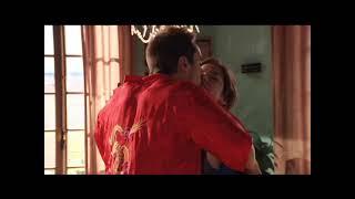 "Teresa y Robinson se van ""con calma""   Las Vega"