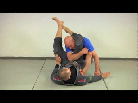Download How To Escape The Triangle Choke From Guard
