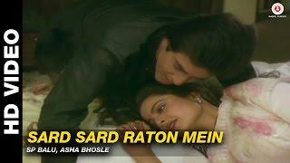 Sard Sard Raton Mein - Ek Hi Bhool | S. P.   - YouTube
