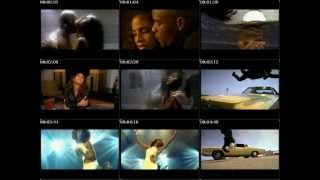 Toni Braxton - Un-break My Heart (Acapella Version)