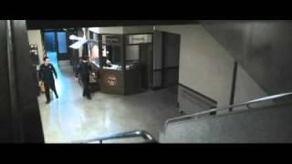 The Traveler - Trailer [HD]