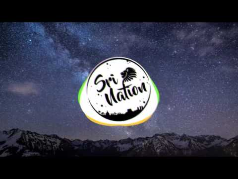 Pitbull - Timber ft. Ke$ha (Jizzy Remix)
