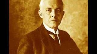 Béla Bartók - Music for Strings