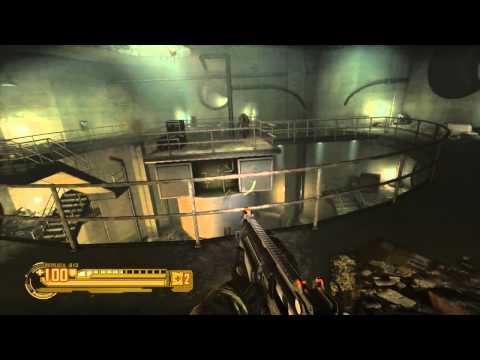 fear 2 reborn pc free download