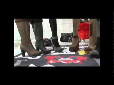Grosshandel-Schuhmode Italienische Damen Schuhe www.giusyschuhe.de