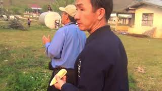Loojmem Fengshui Chanhia Yang Part 205
