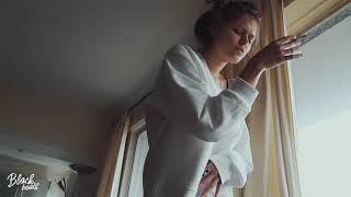 Леша Свик - Дым (2018)