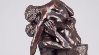 L'abandon (Claudel)