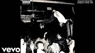 """Video thumbnail of """"Playboi Carti - FlatBed Freestyle (Official Audio)"""""""
