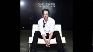 Daniel Powter - Birthday Suits