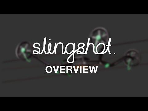 Syrp Slingshot