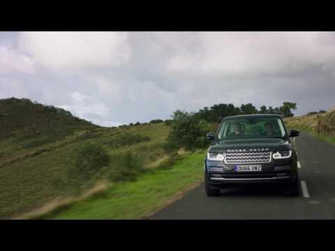 Video trailer för The Trip To Spain - Teaser