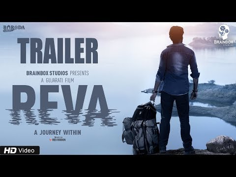 Reva Movie Picture