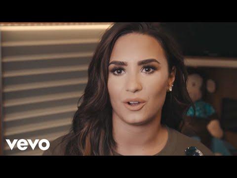 Demi Lovato - Honda Civic Tour: Future Now Diary With Nick Jonas