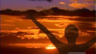 Keith Green - Lord Im Gonna Love You