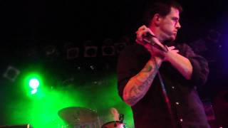 Taproot - Mirror's Reflection