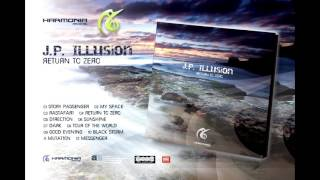J.P.illusion - Sunshine