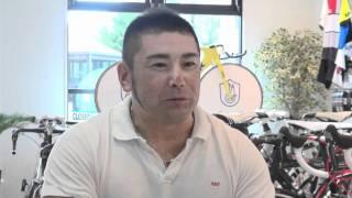 富山GⅢ瑞峰立山賞争奪戦地元・小嶋敬二がSS9人を迎え撃つ