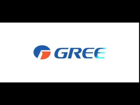 Gree Waseem Akram Short Ad