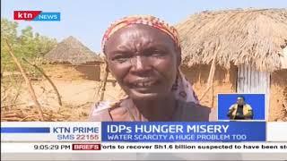 2007/8 IDPs among worst hit by Turkana famine