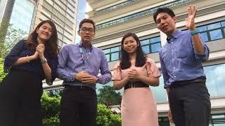 Merck Malaysia-Video Testimonial- 6.25.18