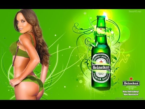 All Time - Best Heineken Commercials HD Mp3