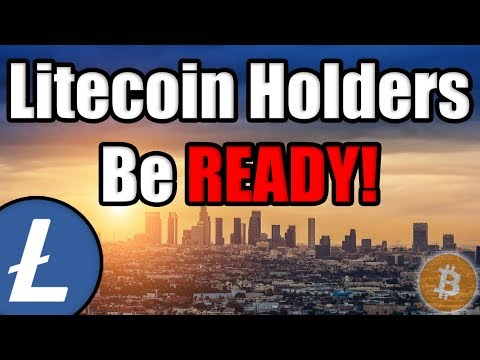 mp4 Investing Litecoin, download Investing Litecoin video klip Investing Litecoin
