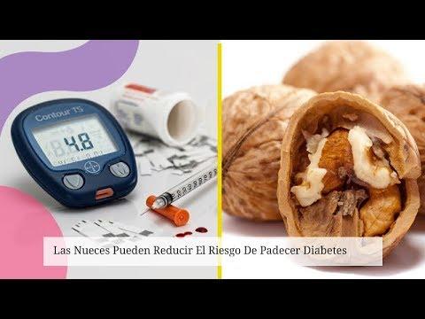 Cambios en el páncreas en la diabetes mellitus tipo 2