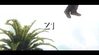 """Zaqa Union : """"Z1"""" Teamtage #RyseCOTC"""